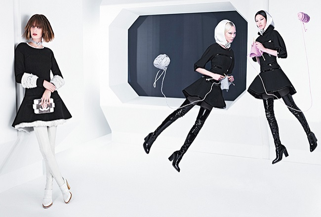 chanel-fall-winter-2013-14-ready-to-wear-campaign.jpg