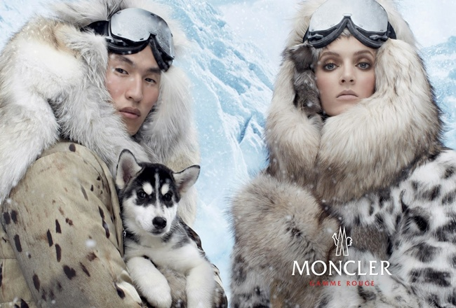 daria-strokous-by-steven-meisel-for-moncler-gamme-rouge-campaign-fw-2013-2014-2.jpeg