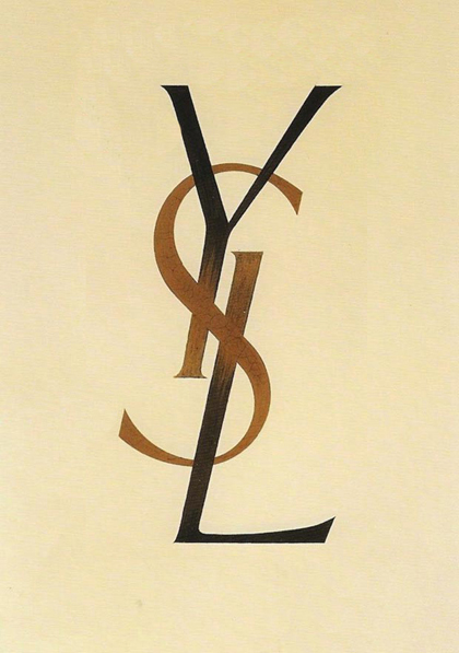 the-ysl-monogram-typeface-designed-by-cassandre.jpg
