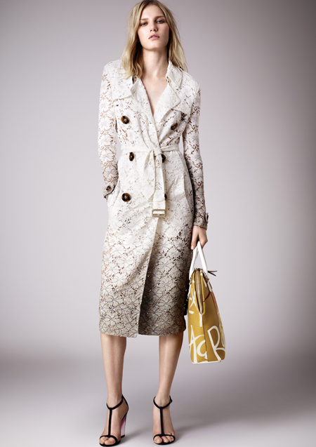 burberry_prorsum_womenswear_spring_summer_2015_pre-collectio_006.jpg