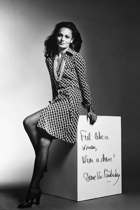 dvf_originalad.jpg