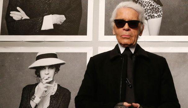 karl-lagerfeld-defend-le-made-in-france_1161574_1_0.jpg