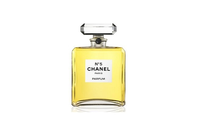 N°5 de Chanel : Un Manifeste Intemporel