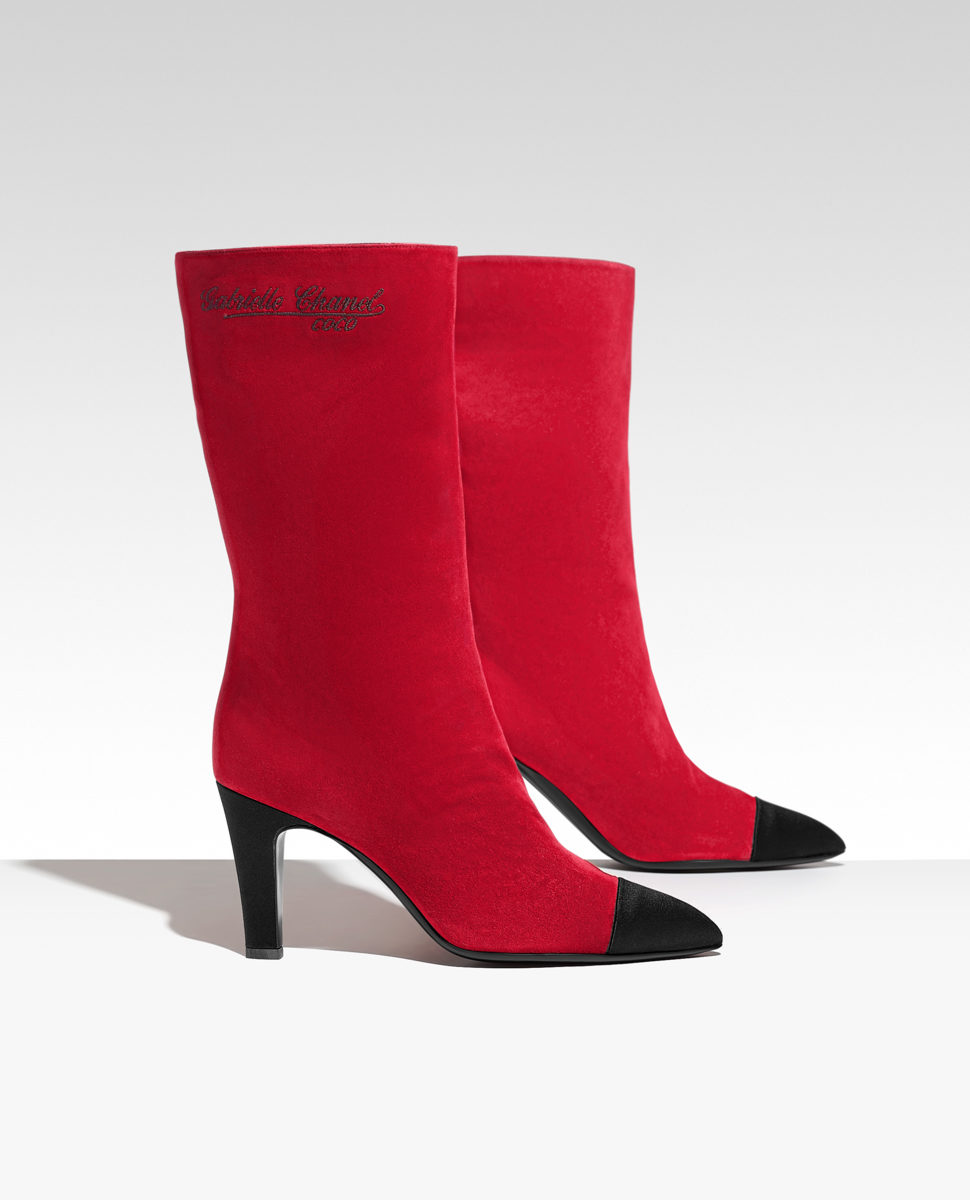 6_-_g33119-y51214-c0924_boots_in_red_suede_and_black_satin.jpg