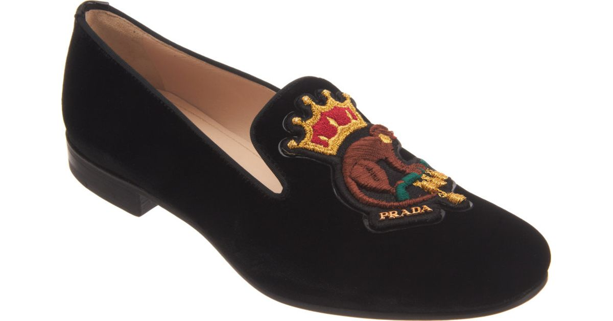 prada-gold-embroidered-monkey-loafer-product-1-14360907-845573219.jpeg
