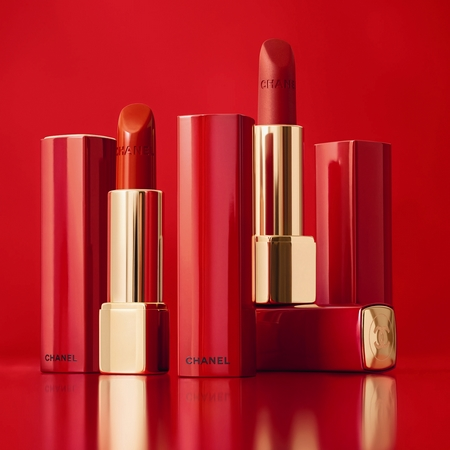 rouge-allure-chanel-numeros-rouge-collection-libre.jpg