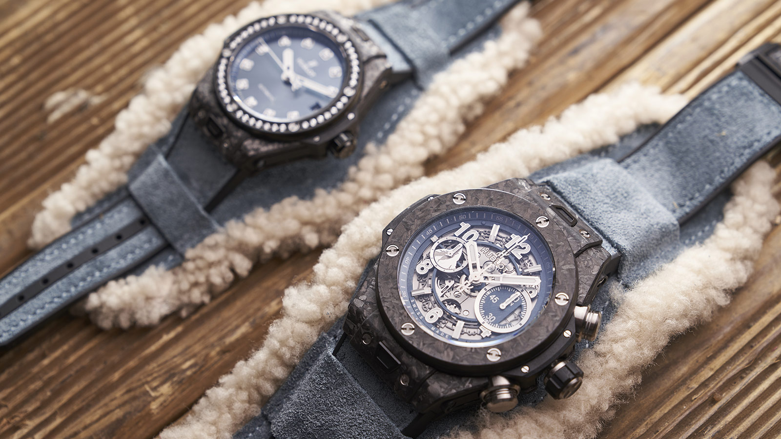 big-bang-alps-hublot-icon-icon-sebastien-girard.jpg