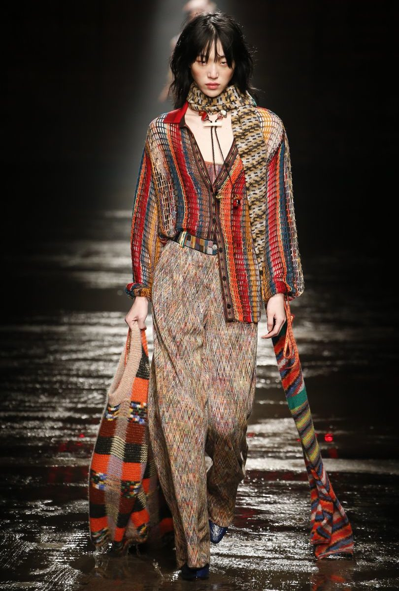 missoni-zig-zag-defile-milan-fall-winter-2018-icon-icon-sebastien-girard.jpeg