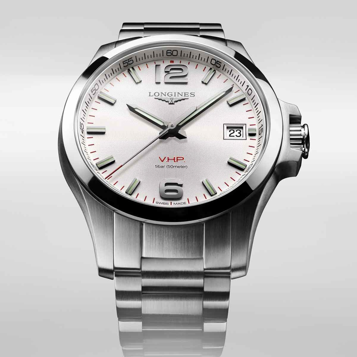 longines_conquest-v.h.p.jpg