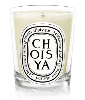 Diptyque, The Haute Couture Candle