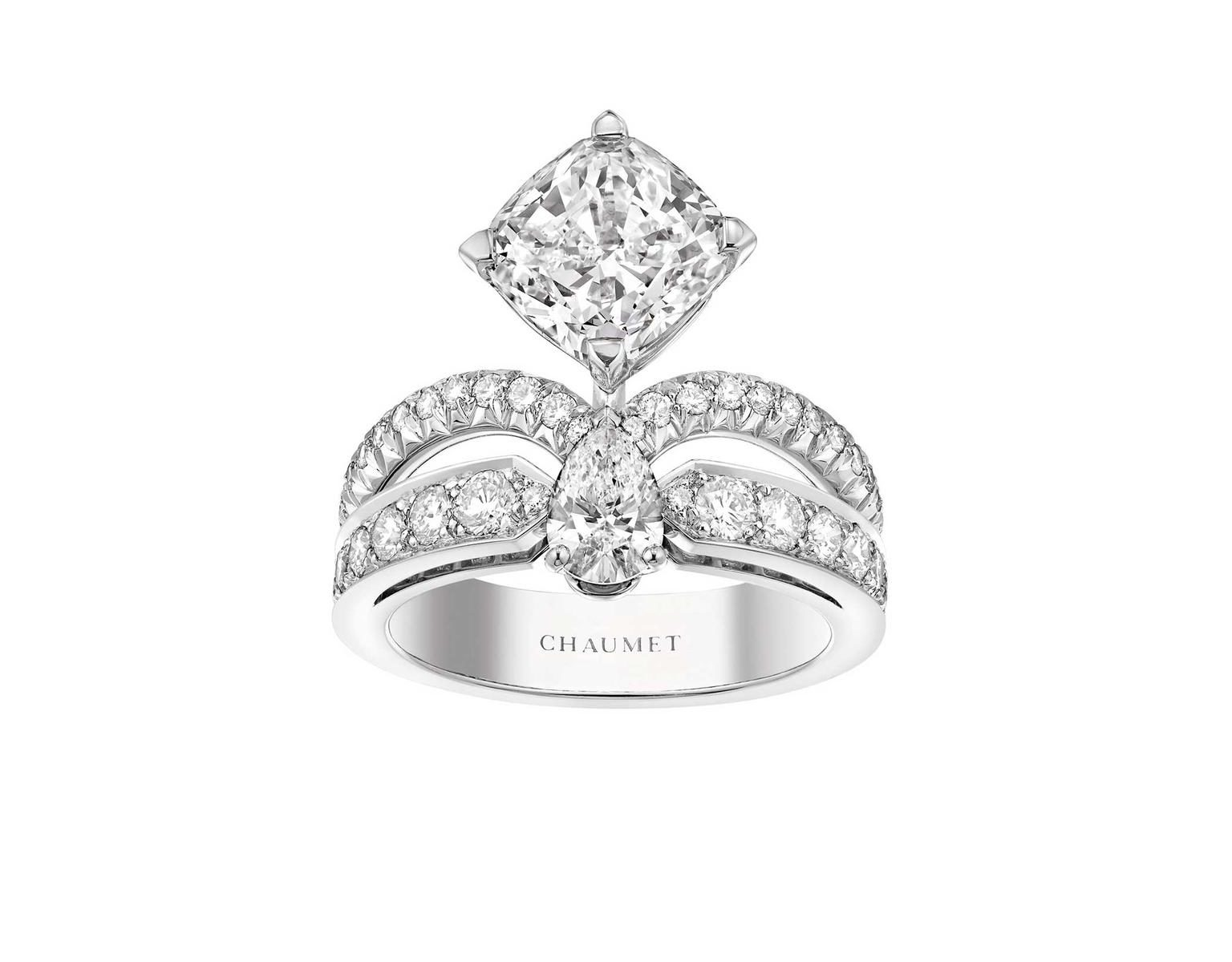 chaumet-eclat-floral-josephine-diamond-ring.jpg_1536x0_q75_crop-scale_subsampling-2_upscale-false.jpg