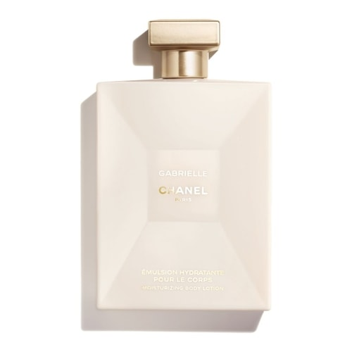 226795_chanel_gabrielle_emulsion_corps_200ml_500x500.jpg