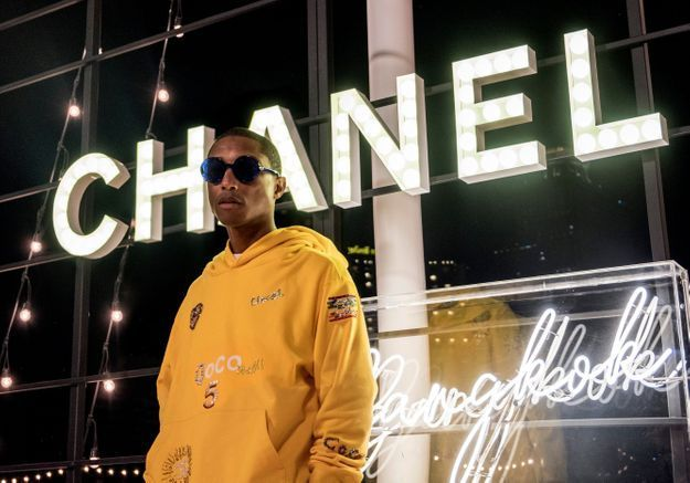 l-instant-mode-pharrell-williams-signe-une-collection-capsule-pour-chanel.jpg