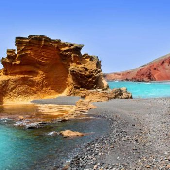 Christmas in the Sun, Luxury and Voluptuousness in the Canaries